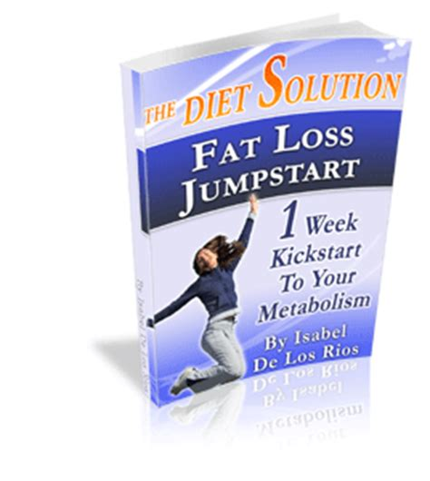fat vanish weight loss system' picture 6