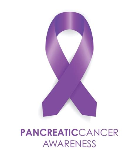 Is prostate cancer curable picture 6