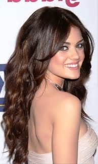 long hair hairstyles picture 9