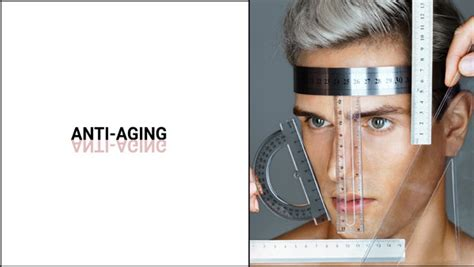 anti aging supplements for 20 year olds picture 10
