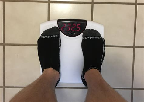 weight loss cles picture 5