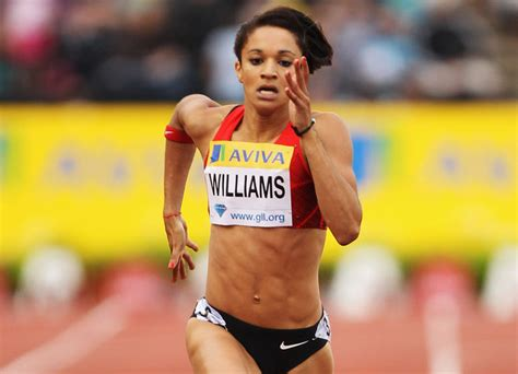athlete weight loss picture 6