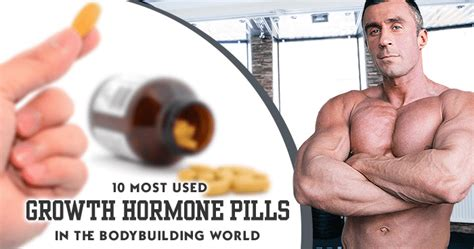 androtropin growth hormone release pills picture 2