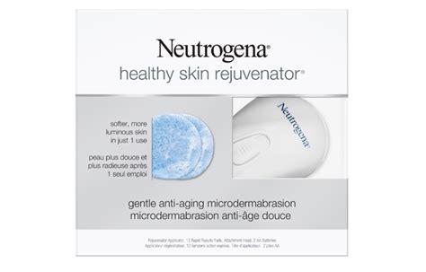 neutrogena healthy skin rejuvenator picture 5