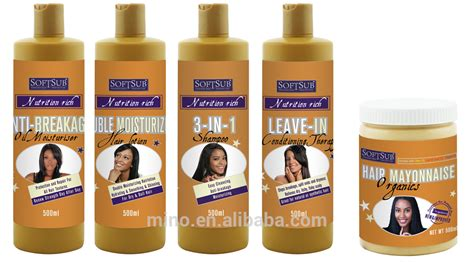 hair loss product 2014 picture 13