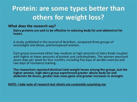 weight loss and nutrition research picture 6