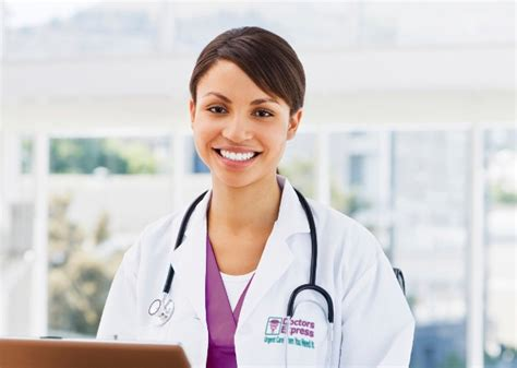 erections during medicals by female doctor picture 4