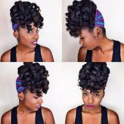 ways to perm your hair picture 2