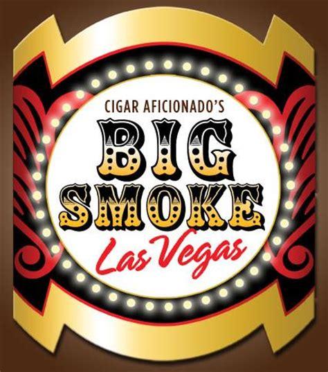 big smoke las vegas picture 1