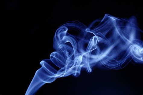 pictures smoke picture 5