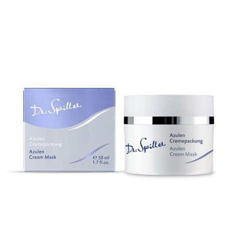 dr.spiller skin care products picture 11