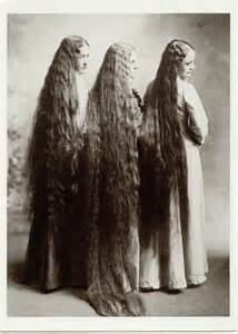 guys having hair done picture 15
