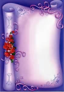 picasa web breast picture 7
