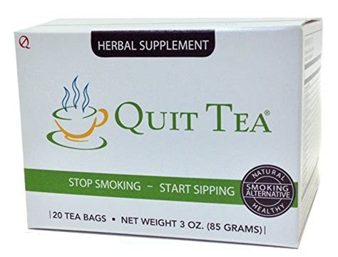 natural quit smoking products picture 10
