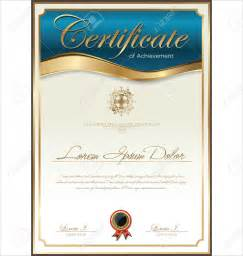 baby name certificate home based business picture 2
