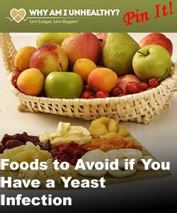 foods to eat to prevent yeast infection picture 7