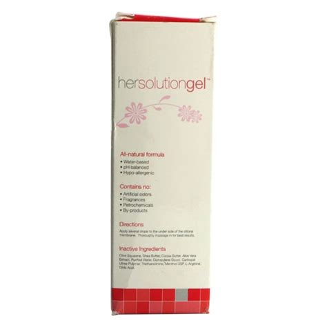 hersolution gel purchase picture 1
