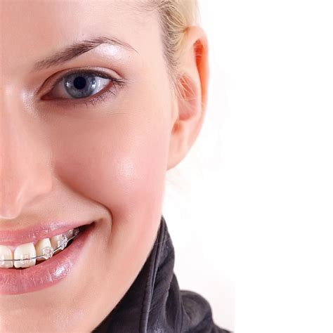 clear choice acne treatment picture 11