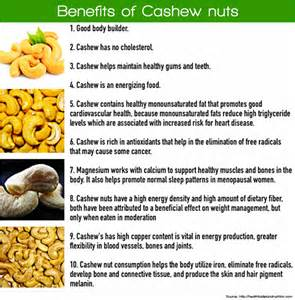 health benefits of kasuy nuts picture 2