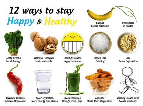 ways to help your gain weight picture 5