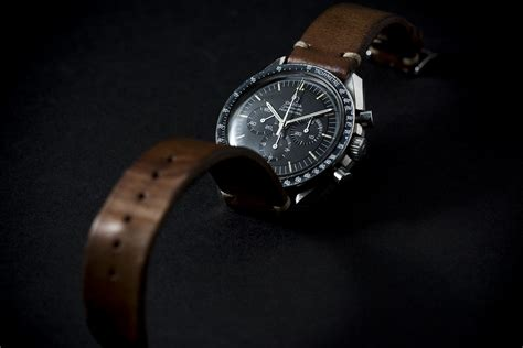 omega speedmaster daily wearer picture 7