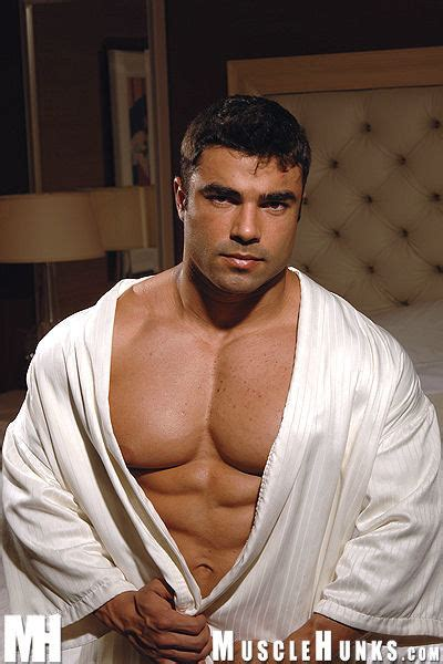 eduardo correa muscle seduction picture 1
