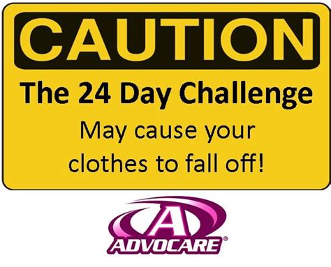 advocare 24 day challenge causing acne picture 5