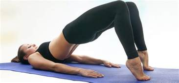 yoga weight loss picture 14