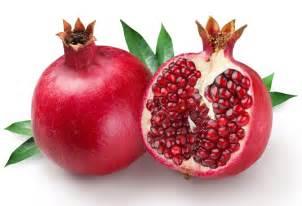 pomegranite acne picture 6
