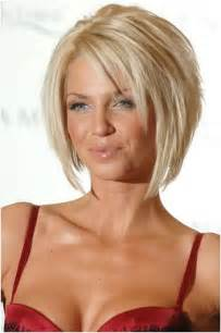ashley simpson hair styles picture 14