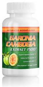 garcinia cambogia extract 1500 picture 14
