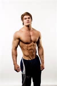 dominant bodybuilder picture 1