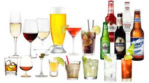 diet alcohol picture 3