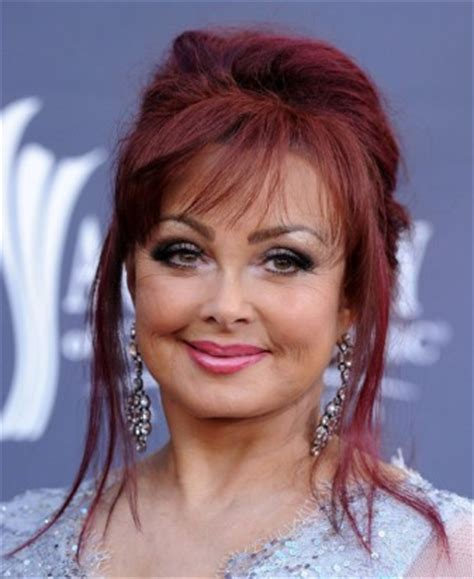 wynonna weight loss picture 5