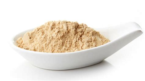 does maca improve skin picture 5