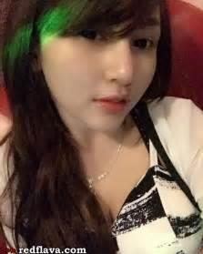 bokep online indo baru picture 11