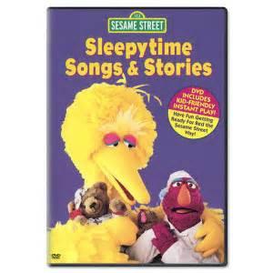 disneys sleep time songs picture 10
