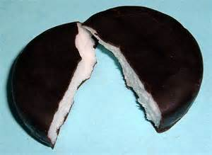 york peppermint patty picture 18