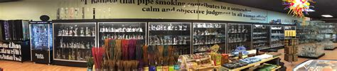 fort meyers smoke shops picture 3