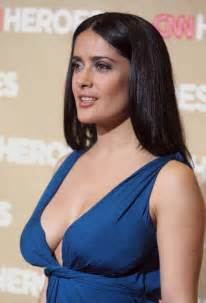 selma hayek's weight in ask the dust picture 3