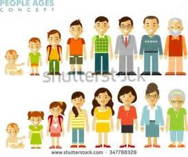 free images of human skin illustration picture 11