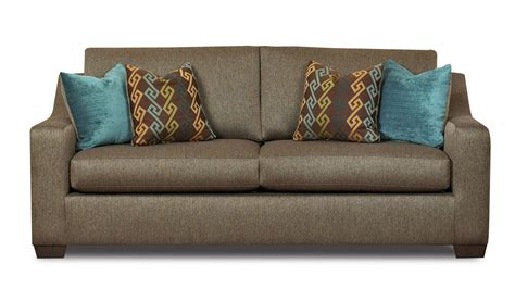 how to keep sleep sofas from sagging picture 12