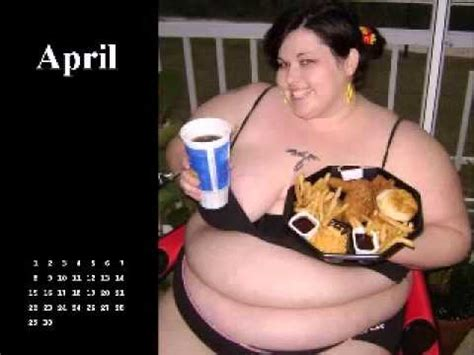 ssbbw weight gain stories picture 7