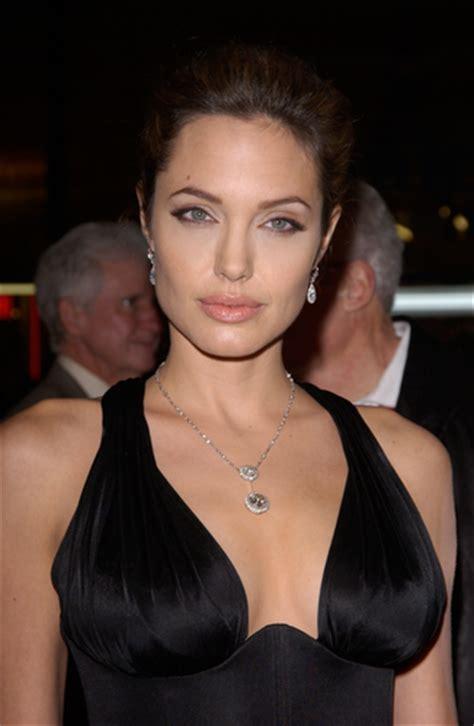 galveston breast augmentation picture 6