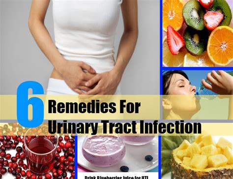 natural remedies for burning urethra picture 13