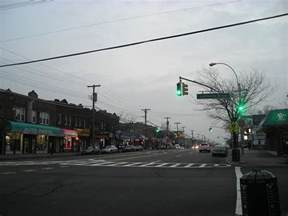 chinese herb store buffalo ny picture 2