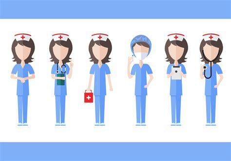 doctor prescription pad picture 13