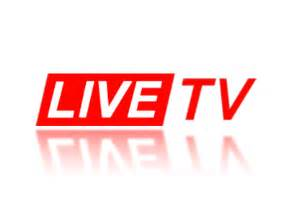 channel online live picture 3