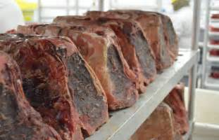 how to dry age steak picture 3