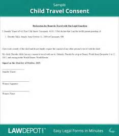 joint legal custody out of state travel picture 5